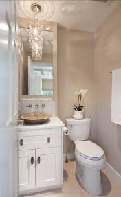 Bathroom Remodeling Ideas For Small Bathrooms Best 25 Small Bathroom Paint Ideas On Pinterest Small Bathroom