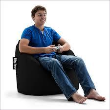 Big Joe Beans Furniture Joe Chair Target Big Joe Bean Bag Chair Big Joe