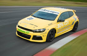 volkswagen scirocco 2010 volkswagen scirocco cup bio cng eco friendly sports car
