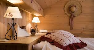 hotel chambres familiales chambre familiale mezzanine à l hotel spa la griyotire à praz sur arly