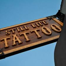 still life tattoo 1500 pacific coast highway seal beach reviews