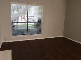 Houston Laminate Flooring 2025 Augusta Drive 903 Houston Tx 77057 Greenwood King