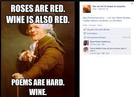 are memes the future of wine marketing blog your wine