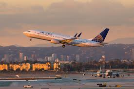 french woman u0027s 7 hour united flight turned into 28 hour 3 000 mile