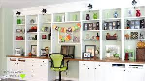 Shelves Between Studs by Shelf Design Excellent In Wall Shelf Between Studs Diy Gallery