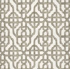 regal home decor lacefield imperial chinoiserie trellis regal home pinterest