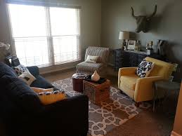 Discount Chairs For Living Room by Flooring Enchanting Living Room Design With Cozy Rugsusa And