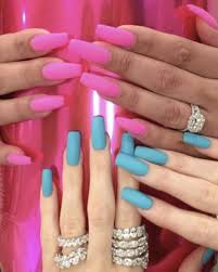 125 best nail designs of 2017 latest nail art trends u0026 ideas