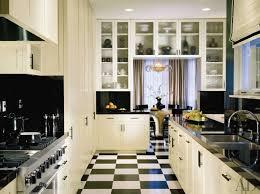 Kitchen What U0027s Popular In Kitchen Design Right Now Clever