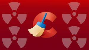 ccleaner malware version your copy of avast s pc cleaner ccleaner could be full of malware