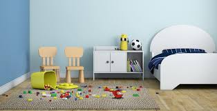 Kids Room Decoration  Kids Bedroom Wall Painting Ideas From - Wall paint for kids room