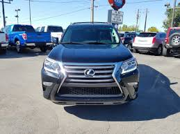 lexus gx body styles there are different kind of used car in hawkes motor u0027s inventory