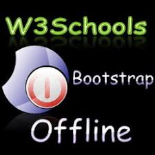 bootstrap tutorial pdf w3schools w3schools bootstrap offline apk download android education apps
