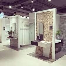 Denver Bathroom Showroom Waterworks Denver Showroom Denver Showroom Pinterest