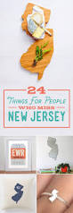 Homesickcandles by 24 Things People From New Jersey Will Appreciate