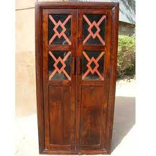 Armoire Solid Wood 68 Best Armoires And Wardrobes Images On Pinterest Old Wood