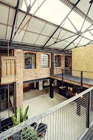 2524 best industrial loft images on pinterest architecture