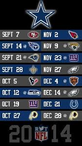 Dallas Cowboys Play On Thanksgiving Best 20 Cowboys Schedule Ideas On Pinterest Dallas Cowboys