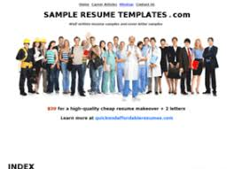 sle resume templates accountantsworld support number vitae sles for experienced accountantsworld login 28 images