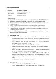 legal consultant resume legal consultant resume sample corporate