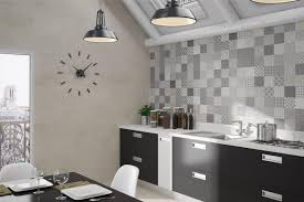 kitchen contemporary wall tiles design for kitchen in india