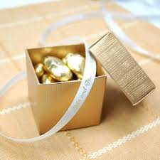 cheap wedding party favors edible wedding favors cool cheap wedding party favors wedding
