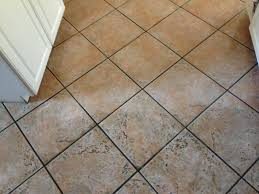 steamline tile and grout cleaning fredericksburg va stafford va