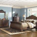 Ashley Furniture Bedroom Set Prices by Ashley Furniture Bedroom Sets Prices