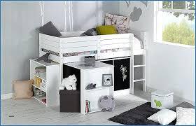 meuble de bureau d occasion meuble bureau toulouse bureau design bureau d angle pact bureau
