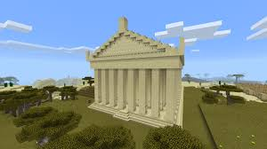 New York City Minecraft Map by Mesaville City Minecraft Map Android Apps On Google Play