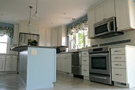 a country kitchen in u2026 dreammaker bath u0026 kitchen springfield il