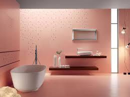 bathroom tiles design bathroom tile design and photos madlonsbigbear com
