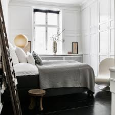 Best  Danish Fashion Ideas On Pinterest Danish Street Style - Fashion design bedroom