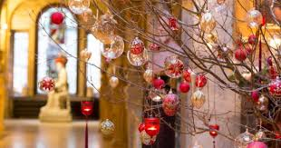 christmas markets yorkshire dates locations yorkshire wonders
