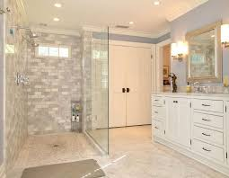 Bathroom Crown Molding Ideas What You About Bathroom Crown Molding Ideas And What Small