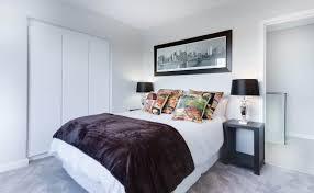feng shui chambre coucher quelles couleurs feng shui choisir pour votre chambre