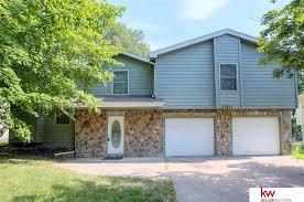 Millard House by Millard Oaks Subdivision Real Estate Homes For Sale In Millard
