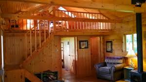 chestnut hill 2 bedroom log cabin iowa cabin rentals chestnut hill is a quant 2 bedroom 1 bath cabin tucked in corner and bordering the yellow river forest the cabin is layed out with one bedroom upstairs in