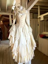 Medieval Wedding Dresses Uk Cool Casual Summer Dress Renaissance Wedding Dress You Have To