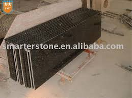black granite table top black galaxy kitchen counter tops granite table tops buy counter
