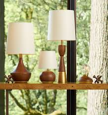 Table Lamp Bases Brisbane The 25 Best Wooden Table Lamps Ideas On Pinterest Rustic Wooden