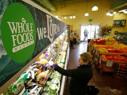 Stores Like The Container Store by Inside Whole Foods U0027 New 365 Stores Business Insider