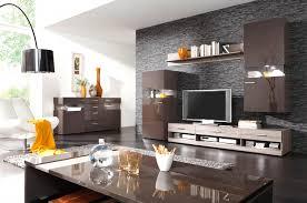 wandgestaltung wohnzimmer holz wohndesign 2017 herrlich coole dekoration wohnzimmer holz ideen