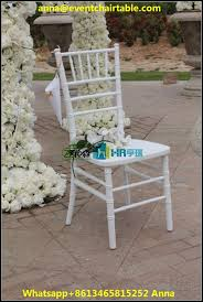 wedding chairs wholesale wholesale wedding and event chairs wholesale wedding and event