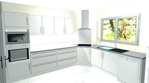 meuble de cuisine pour four et micro onde meuble cuisine pour micro onde meuble de cuisine pour four meuble