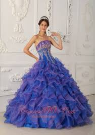 Wedding And Prom Dresses Poofy Prom Dresses Oasis Amor Fashion