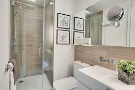 small condo bathroom ideas condo bathroom design ideas best 25 condo bathroom ideas on