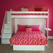 Sydney Bunk Bed Sydney Bunk Bed And Luxury Kid Furnishings Including Armoires In