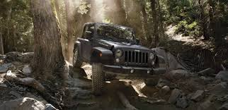 used jeep rubicon for sale used jeep wrangler for sale near detroit mi sterling heights mi