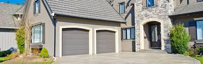 Overhead Door Service Contact Overhead Door Company For Garage Door Service In Mukilteo